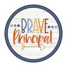 Brave Principal