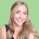 Bre-tiful Teaching