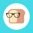Breadagogy