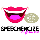 Breana Orland- Speechercize and Gluten Free