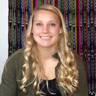 Breanna Shofner