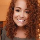 Breanna Vasquez