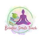 BreatheSmileTeach