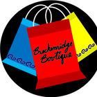 Breckenridge Boutique