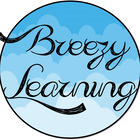 Breezy Learning