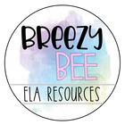 breezybee