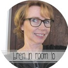 bren in room 10