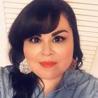 Brenda Pacheco