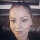 Brenda Carnero