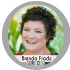 Brenda Frady Primary Inspired