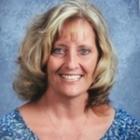 Brenda  Knobloch