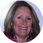 Brenda Kovich