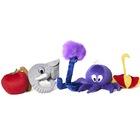 Brenda Larson
