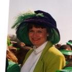 Brenda Pritchett