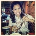 Brenda Santoyo
