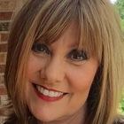 Brenda Turner