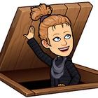 Brenda's Bookshelf