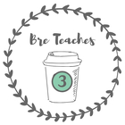 BreTeaches3