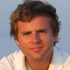 Brett Farkas