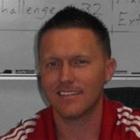 Brett Keener