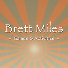 Brett's Games and Activities