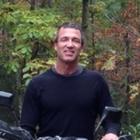 Brian Blomquist