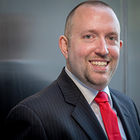 Brian Conners BCBA LLC