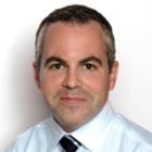 Brian Farrell