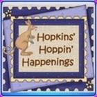 Brian Hopkins