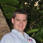 Brian Koch