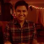 Brian Medina
