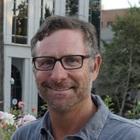 Brian Seifert