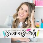 Briana Beverly