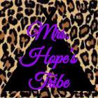 Briana Hope