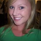Briana Kehoe