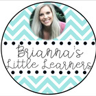 Brianna's Little Learners