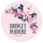 Bridget Dupre