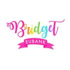 Bridget Eubank Studio
