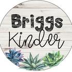 Briggskinder