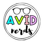Bright Apples