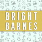Bright Barnes