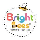 Bright Bees