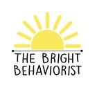 Bright Behaviorist