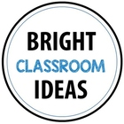 Bright Classroom Ideas