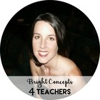 Bright Concepts 4 Teachers