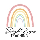 Bright Eyes Teaching
