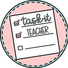 Bright Hops Learning