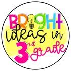 Bright Ideas in 3rd Grade