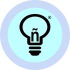 Bright Ideas In Spanish Classroom