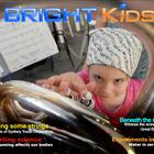 Bright Kids online